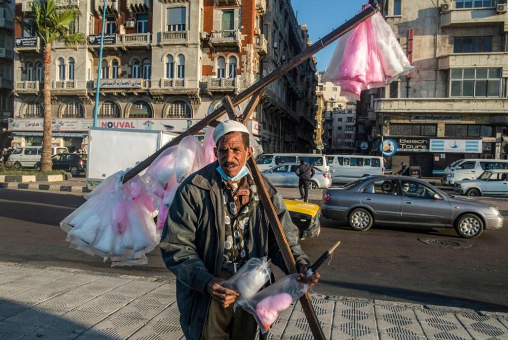 مصر | «العاصمة الجديدة» رهْن التسرُّع والاعتباط