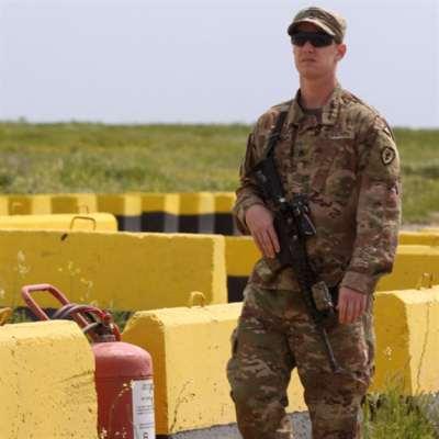 العراق | جولة الحوار الثالثة مع الأميركيين: احتفاءٌ أكبر من «الإنجاز»