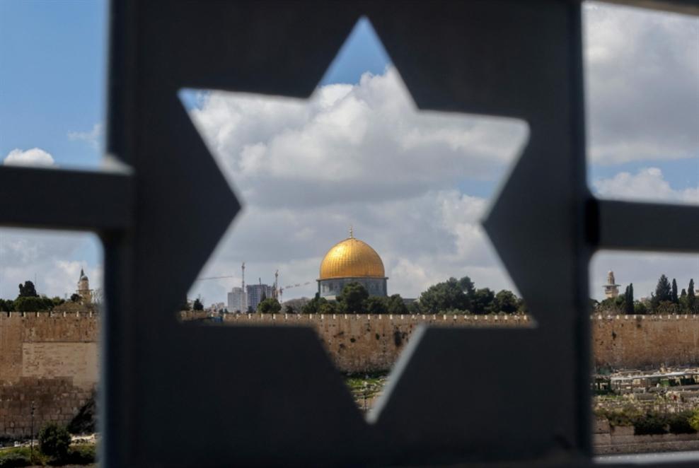ارتفاع البؤر الاستيطانية في سلوان إلى 12: الخيانة تنهش أحياء القدس