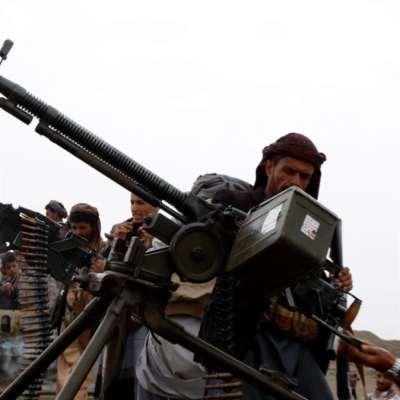 هجمات «القاعدة» في أبين وشبوة: سياق سعودي واحد