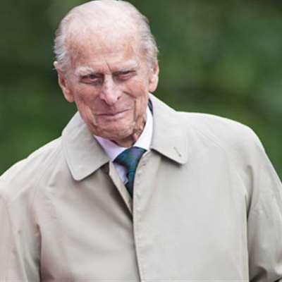 الأمير فيليب يعرّض bbc للانتقادات!