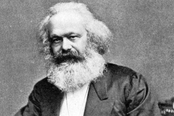 الماركسية والدين: أكثر من «أفيون»