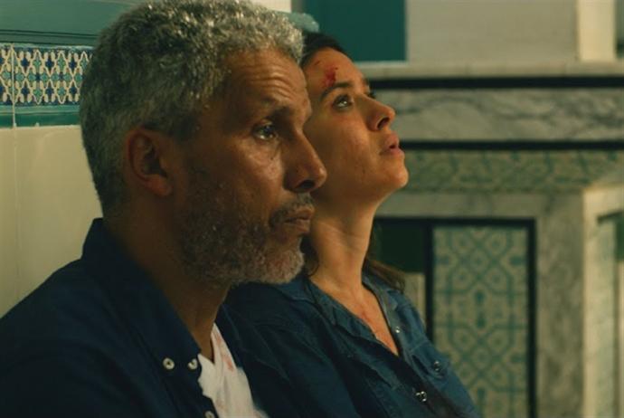 «بيك نعيش»: دراما إنسانيّة تكشف فساد الثورة!