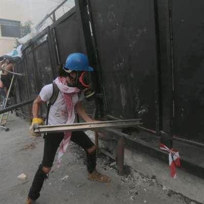 عودة إلى الريف وعنف قادم إلى المدن: الانهيار الاقتصادي «يقتل» الحياة الحضـرية