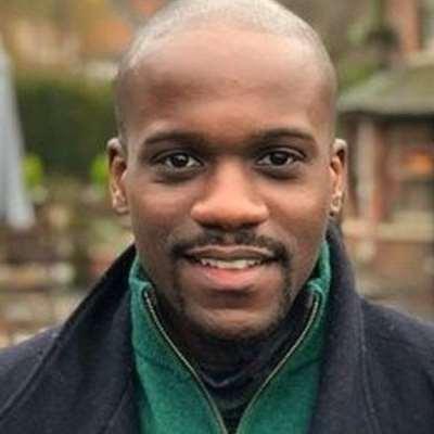 استقالة في «دوانينغ ستريت» بسبب «العنصرية»