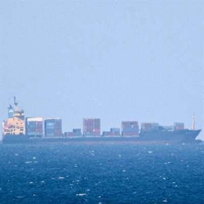 إسرائيل والمواجهة البحريّة: بين مخاطر الاستمرار ومضارّ التراجع