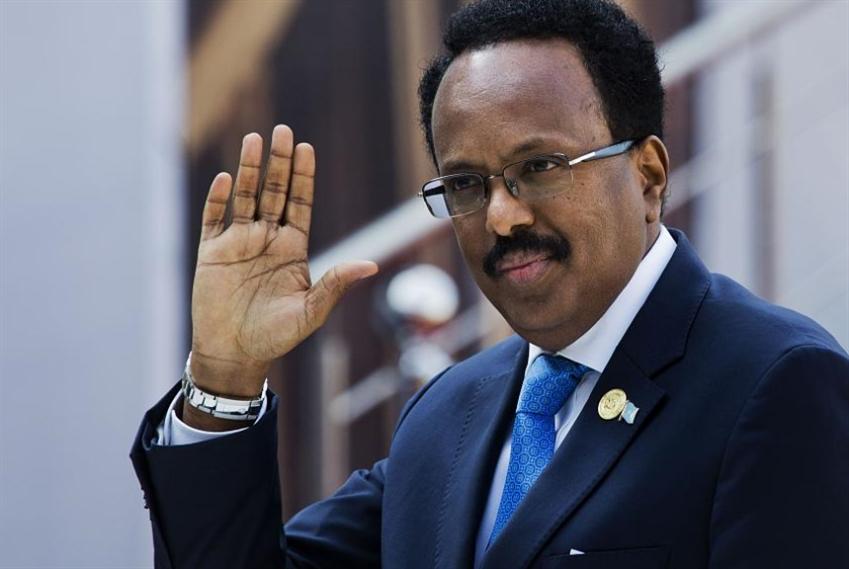الصومال يمدّد للسلطات... وانتخابات مباشرة بعد عامين