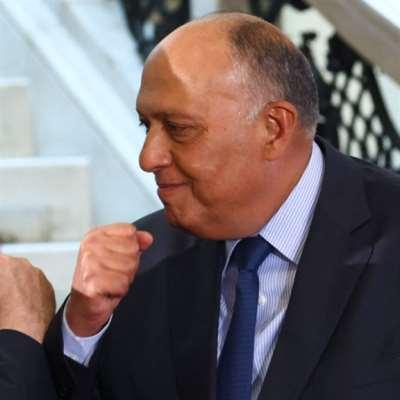 مصر تحمل ملف سد النهضة إلى الأمم المتحدة