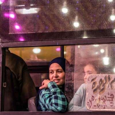 القاهرة ــ أنقرة: فصل جديد من «الشدّ والجذب»