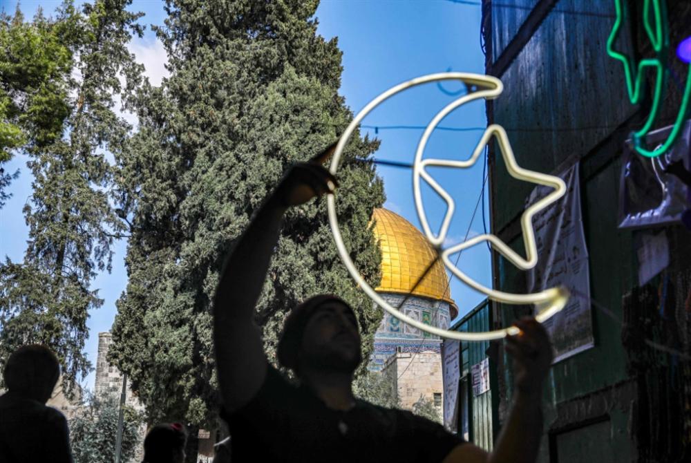 التصويت في القدس: مماطلة الاحتلال تنذر بتفجير الانتخابات