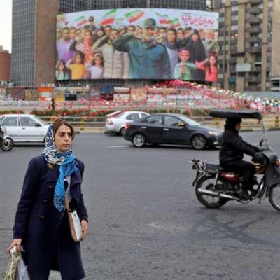 إيران تردّ «بحريّاً» و«نوويّاً»: «الضغوط القصوى» فشلت!
