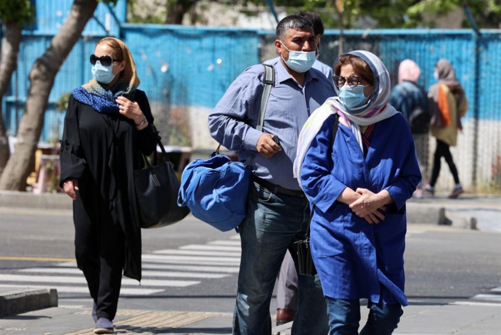 طهران ترفض الانجرار إلى «الفخّ»: الردّ آتٍ