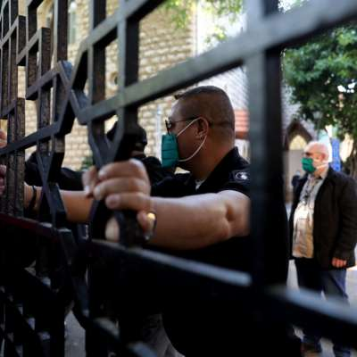 AUB تتحدّى القضاء: تهديد بطرد 76  طالباً