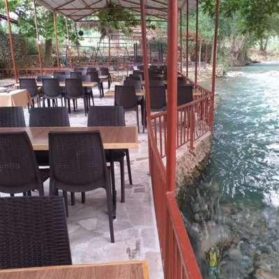 توصيات كورونا تضرب «موسم» رمضان في مطاعم رشعين