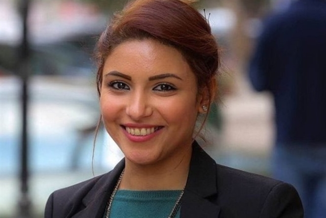 مصر: الإفراج عن الصحافيين سولافة مجدي وحسام الصياد