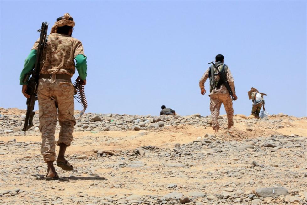 قوّات صنعاء تُثبّت سيطرتها حول مأرب: نحو تكرار سيناريو «عمران 2014»؟