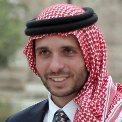 حرب تسريبات أردنية: «فتنة حمزة» بتوقيع ابن سلمان