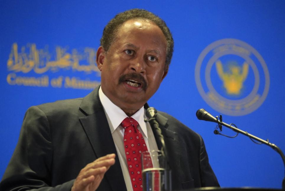 الخرطوم تدعو إلى قمة مغلقة مع مصر وإثيوبيا