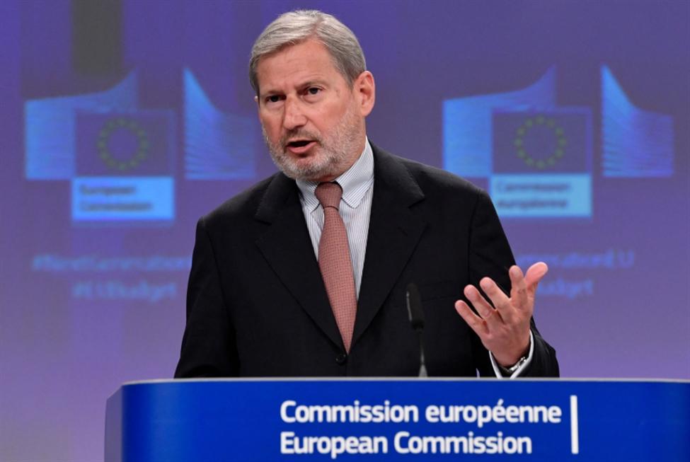 الاتحاد الأوروبي يكشف عن استراتيجيته للتعافي من تبعات «كورونا»