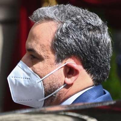 «فرحة» واشنطن وتل أبيب لا تكتمل: طهران نحو رفْع التخصيب إلى 60%