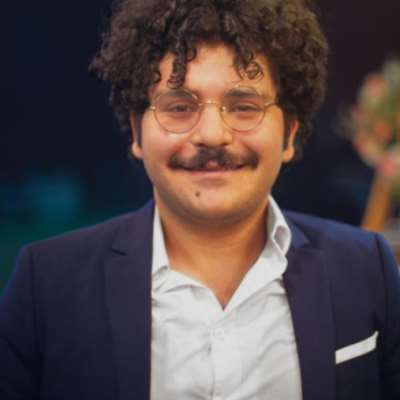 إيطاليا تمنح الجنسيّة لمعتقل سياسي مصري