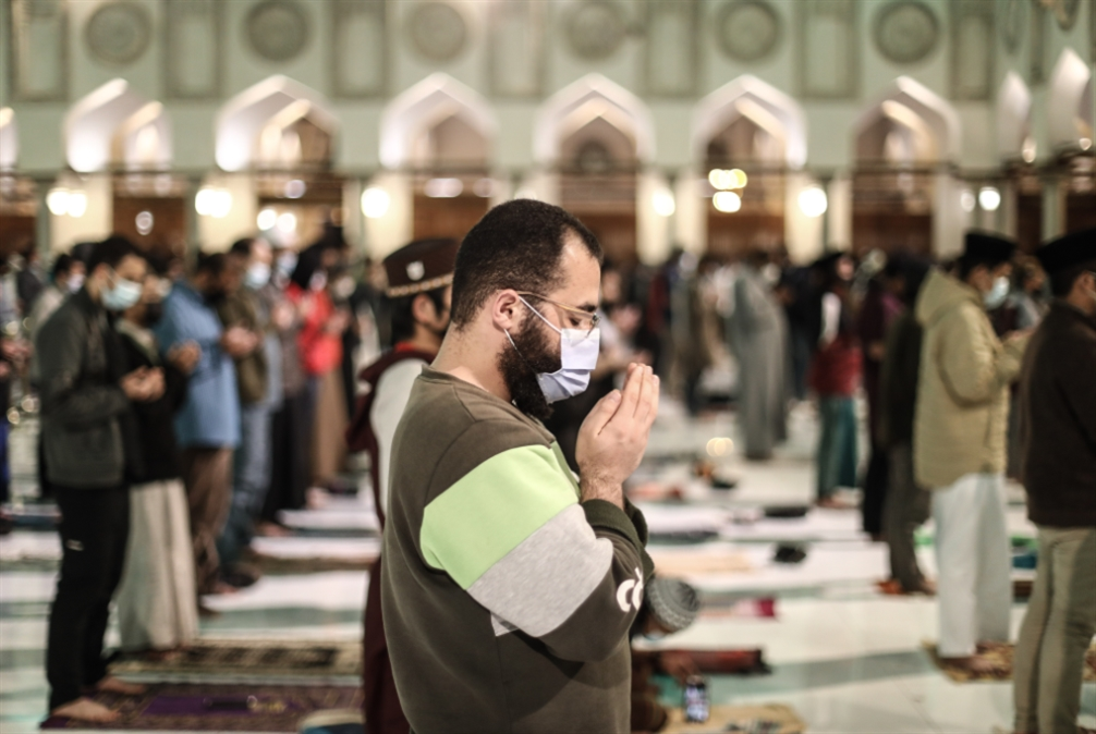 القاهرة لا تستعجل تبادل السفراء مع أنقرة: تسليم المطلوبين أوّلاً
