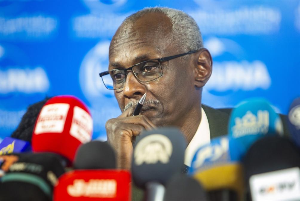 أزمة «سدّ النهضة»: مناورات دبلوماسية متعاكسة