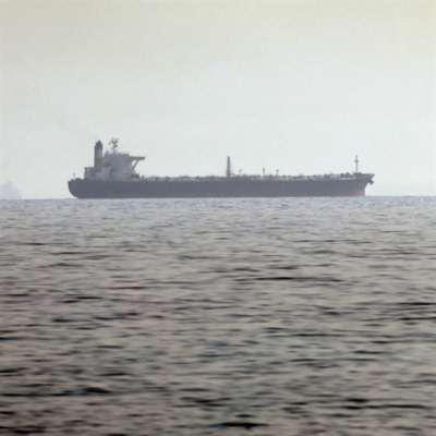 تراجُع إسرائيلي بدفْع أميركي: «حرب السفن» خاسرة... ولا خيارَ إلّا وقفها!