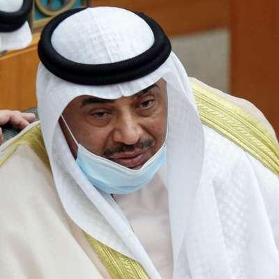 الكويت | «أمثولة» سجْن جابر المبارك:  المعارضة تُجدّد معركتها