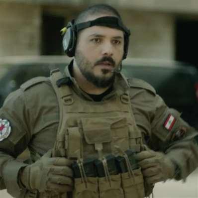 رامي عياش يودّع المشاهدين: رحلة أسرع من البرق!