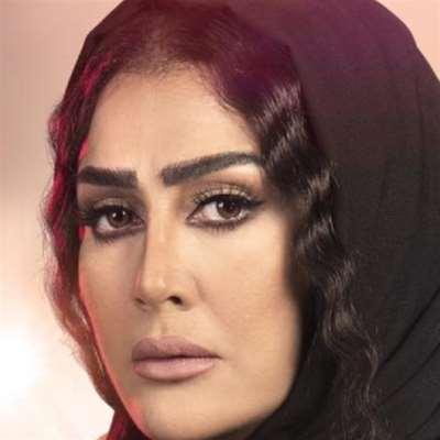 مسلسلات رمضان: بدأت الهفوات