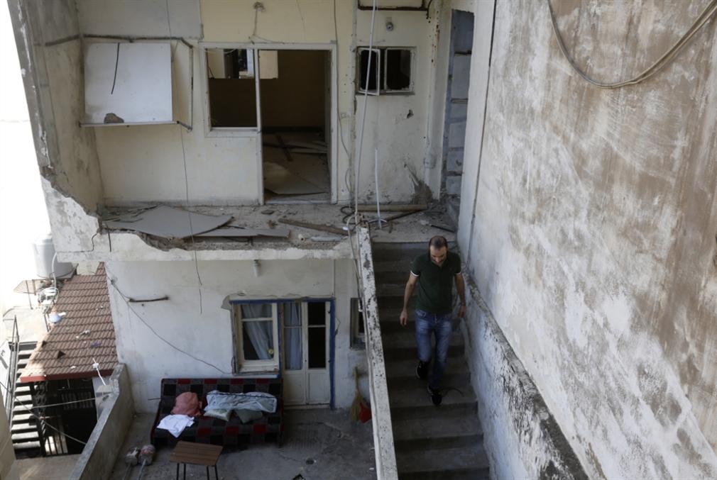 عشرات بلاغات الإخلاء أبرز ضحاياها عمال أجانب والفئات المهمّشة: الانهيار يهدّد الأمن السكني