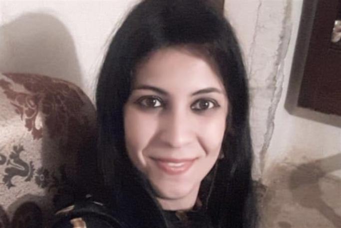 توقيف أليسار ماما: ادّعت الخطف للحصول على المال من والدها