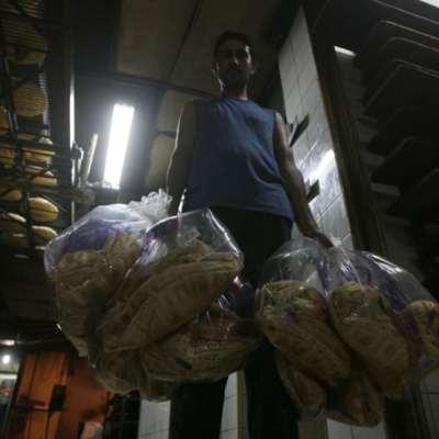 موزّعو الخبز «فرق عملة» بين «الاقتصاد» وأصحاب الأفران