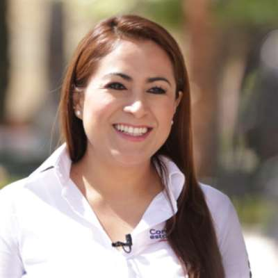 المكسيك: أمر قضائي لـ «نتفليكس»
