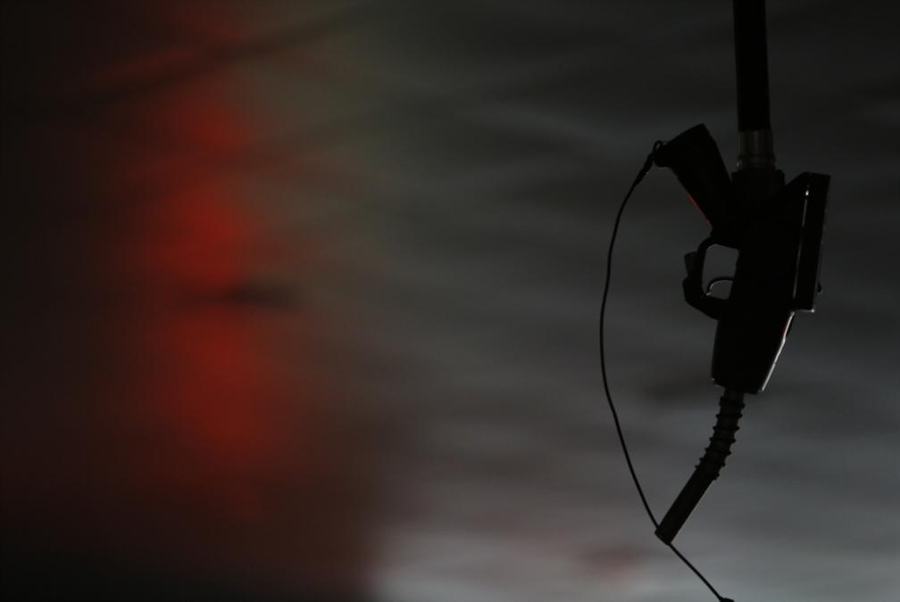 البقاع الشمالي «تحت الحصار»: تهريب 60 % من حصة الهرمل من الوقود