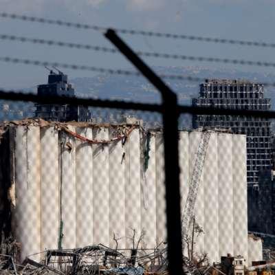 من يُعوِّض على الموقوفين ظُلماً في ملفّ انفجار مرفأ بيروت؟