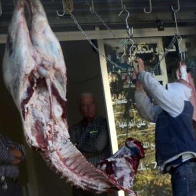 هل سقط لحم صور بيد المافيا؟