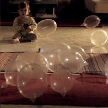 أفلام فلسطينيّة أونلاين: أن تكون عالقاً