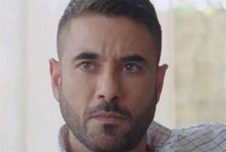 أحمد عز: «هجمة مرتدّة» قصة حقيقية