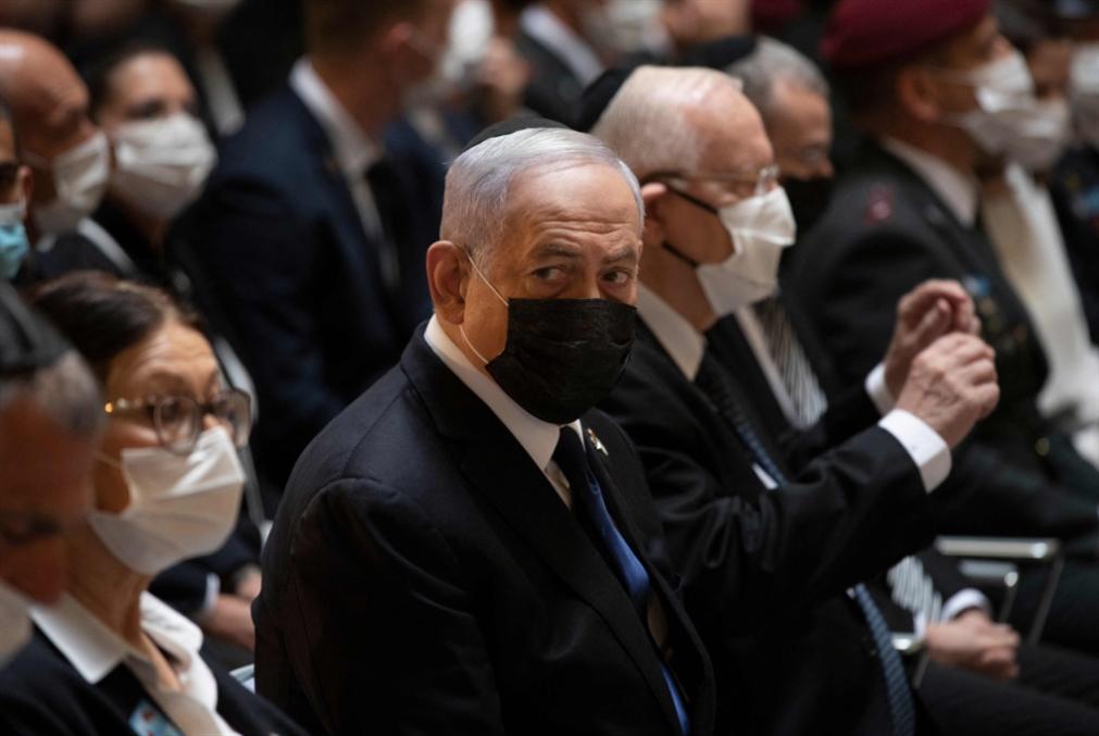 مفاوضات فيينا تُقلق تل أبيب: «الكابينت» يناقش سيناريوهات ما بعد الاتفاق النووي