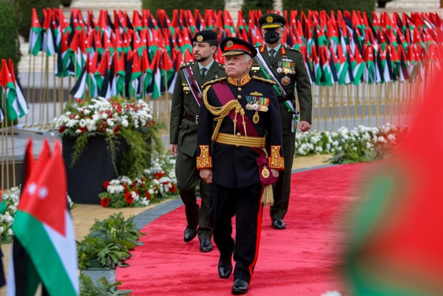 «المشرق الجديد» عجّل بالمخطّط الانقلابي... والسفير الأميركي أدّى دوراً رئيساً