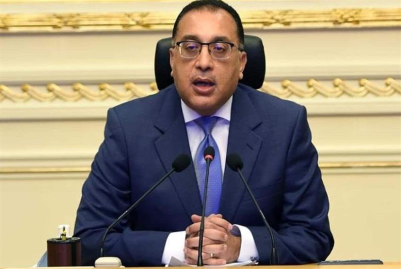 رئيس وزراء مصر يصل غداً إلى ليبيا
