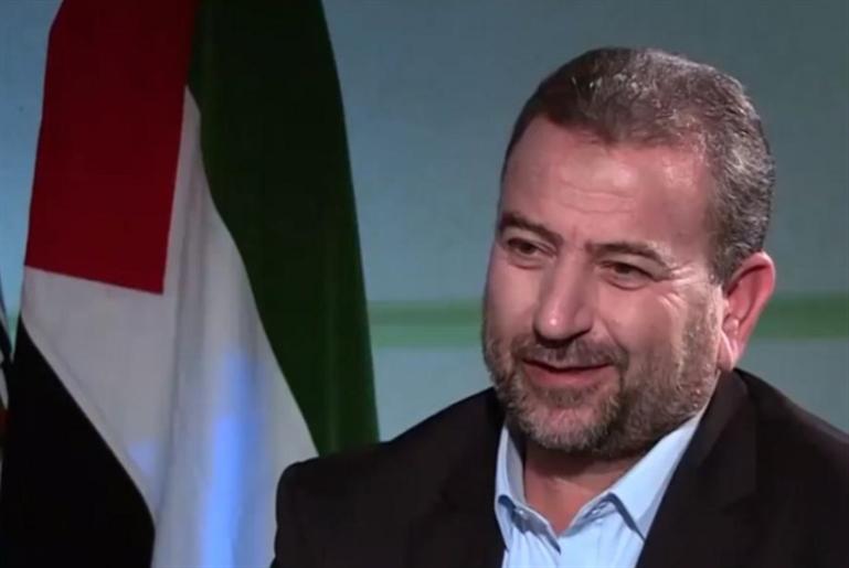 «حماس» مصرّة على الانتخابات: لا رضوخ لضغوط الاحتلال... وقوى إقليمية