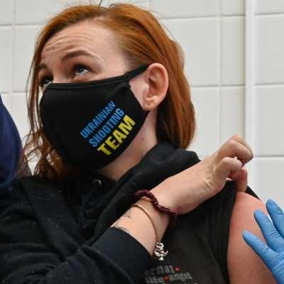 «الصحة العالمية»: يمكن السيطرة على جائحة كوفيد-19 في أشهر... بشرط!