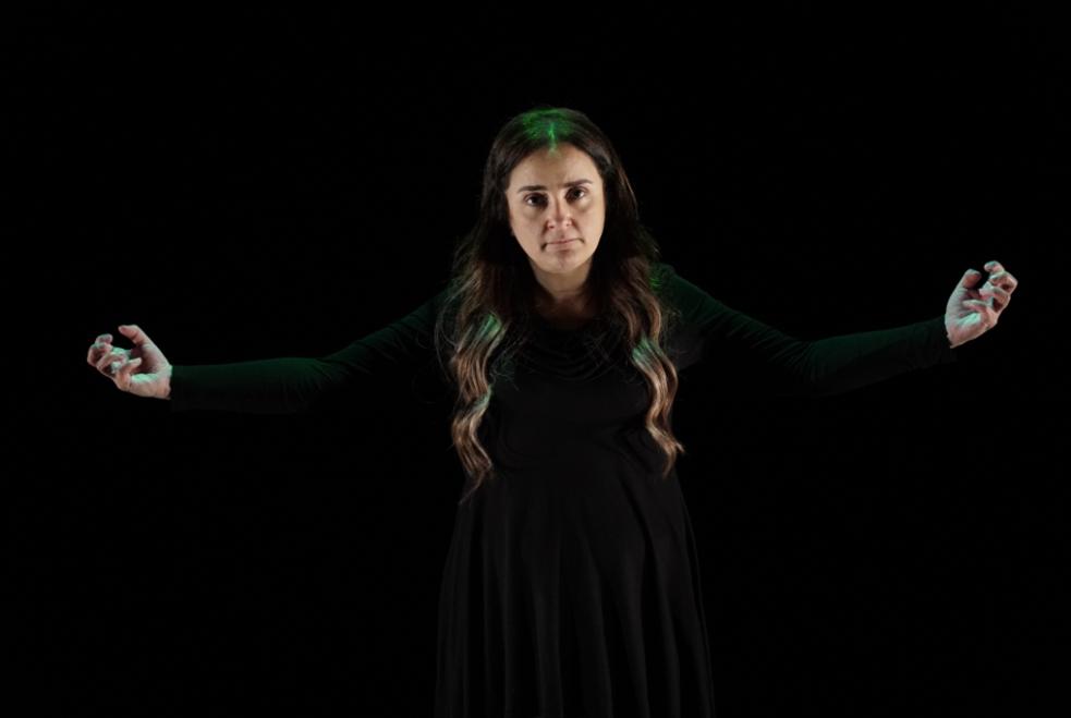 «ألفت» تعيد الحياة إلى المشهد المسرحيّ اللبنانيّ
