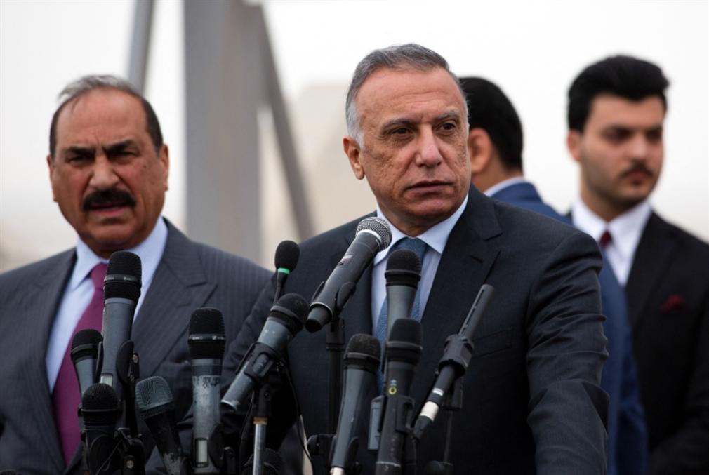 لقاء أوّل «إيجابي» وآخر الأسبوع المقبل: مفاوضات سرية سعوديّة ــــ  إيرانيّة برعاية بغداد