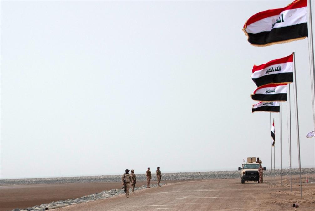 «داعش» يعلن مسؤوليته عن هجوم على حقل نفطي عراقي
