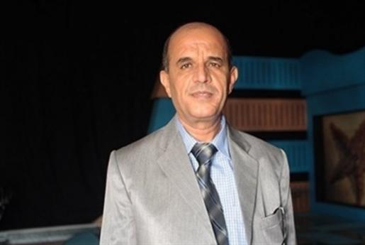 استقالة مدير عام وكالة الأنباء التونسية... تحت الضغط