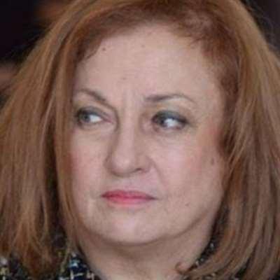 «القضاء الأعلى» يؤكد ضرورة التزام عون بقرار عويدات وتوجّه لإحالتها إلى التفتيش القضائي